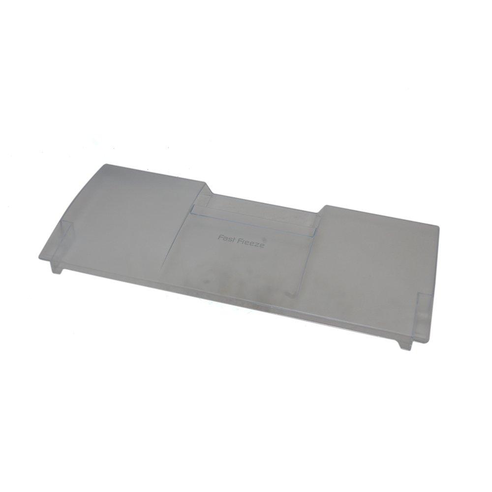 Beko 4558160100 Freezer Fast Freezer Flap