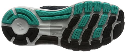 Women's Speedform Armour Under Velociti Gris Yf5Tqw