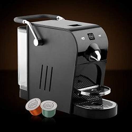 Macchina Da Caffè In Capsule Aroma Vero Chic Macchine Da Caffè Macchine Da Caffè Superautomatiche