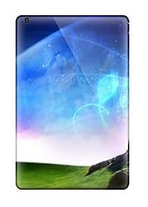 linJUN FENGNew Nice Allah Tpu Skin Case Compatible With Ipad Mini/mini 2