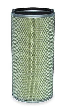 PA1905 BALDWIN INNER AIR FILTER