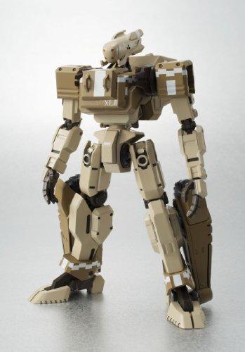 """Akito The Exiled/"""" Robot Spirits Act Bandai Tamashii Nations Glasgow /""""Code Geass"""