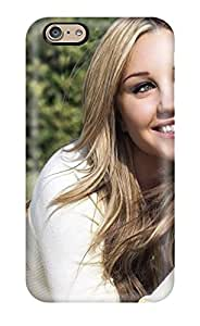 Best 1112396K24171149 For Amanda Bynes Protective Case Cover Skin/iphone 6 Case Cover