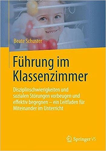 Medical b | Best Free Kindle Book Download Site.
