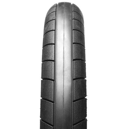 cult tires - 3