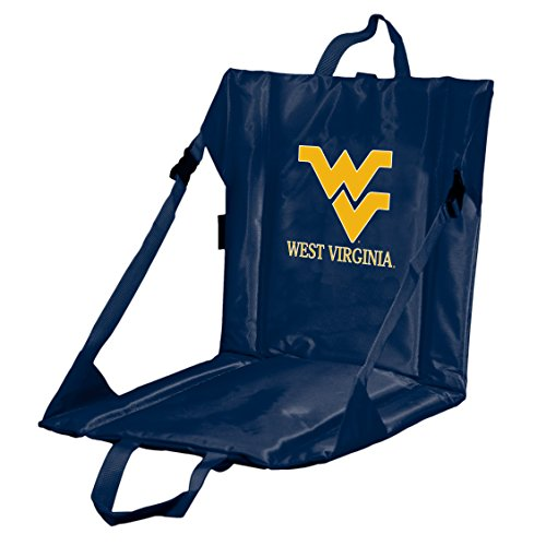 (NCAA West Virginia Mountaineers Stadium Seat)