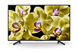 Sony KD49XG8096 Led TV