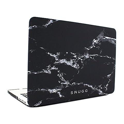 Macbook Pro 15 Case, Snugg 15