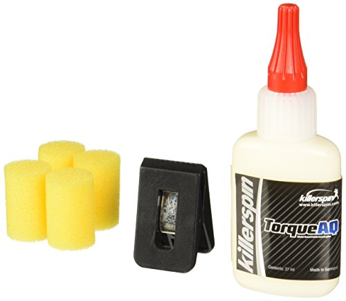 Killerspin - Table Tennis Torque AQ Glue by Killerspin