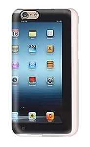 Premium Durable Ipad Fashion Tpu Iphone 6 Protective Case Cover