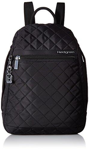hedgren-pat-multipurpose-backpack-womens-one-size-black