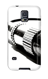 Awesome Design Other Hard Case Cover For Galaxy S5