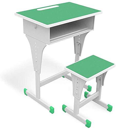 MJK Sillas, taburetes de mesa para niños y niñas Juego de ...