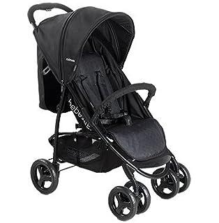 Bebé Due 10885 - Sillas de paseo