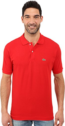 lacoste-mens-short-sleeve-pique-l1212-classic-fit-polo-shirt-red-3