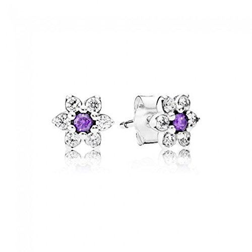 Earrings PANDORA 29690ACZ