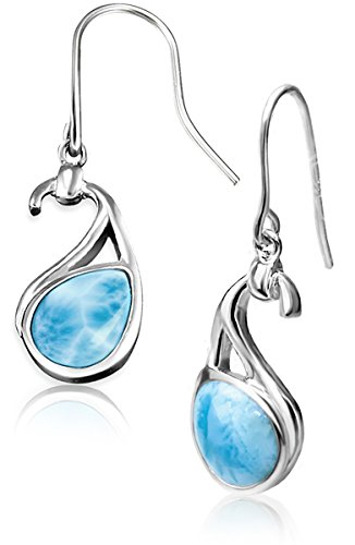 marahlago-larimar-seduction-earrings