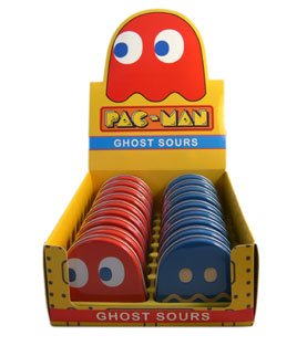 pac-man-ghost-sours-candy-tin