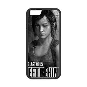 iPhone 6 Plus 5.5 Inch Phone Case The Last of Us FI39158