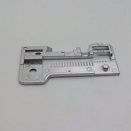 HONEYSEW NEEDLE registration FOR BROTHER SERGER OVERLOCK SEWING piece of equipment 929D 1034D XB0306001 Parts