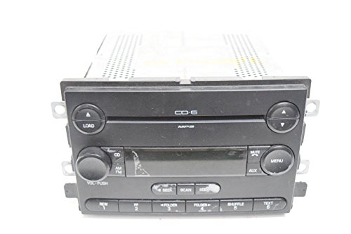 05-06-ford-freestyle-radio-6-disc-cd-player