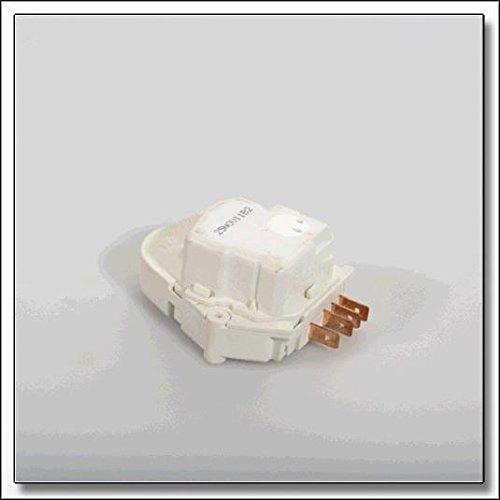Continental Refrigeration 4-960 Defrost Timer
