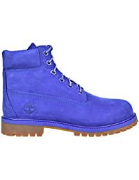 e31f5a90824a Amazon.com  Timberland - Boots   Shoes  Clothing, Shoes   Jewelry