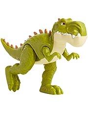 Gigantosaurus 701061 701064 figuur, 15 cm, groen