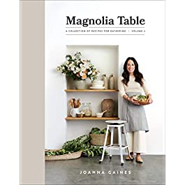 Magnolia Table, Volume 2:...