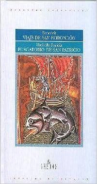 San Borondón - die Suche nach einer geheimnisvollen Insel.