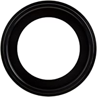 Lee AR-067 67mm Adapter Ring