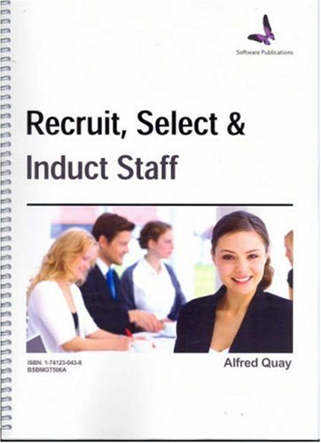 All Jobs Select Staffing Jobs In USA