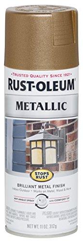 Rust-Oleum 7274830 Stops Rust