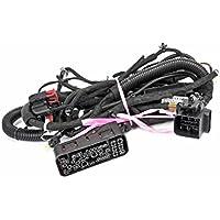 ACDelco 94700648 GM Original Equipment Headlight Wiring Harness