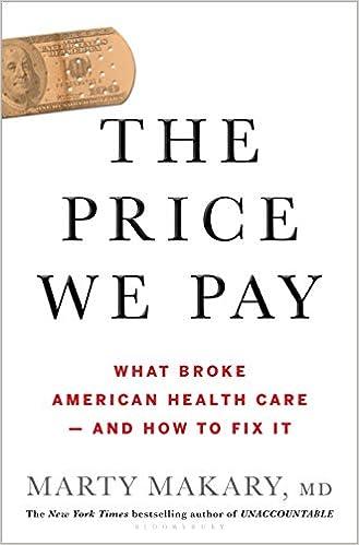 Health Insurance Plans and Prices for Alaska Men (Alaska Health Care Book 2)