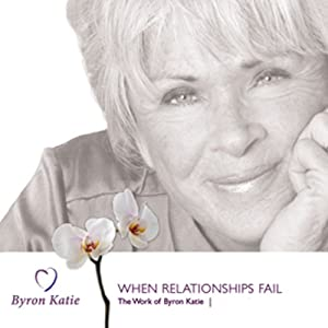 When Relationships Fail Rede