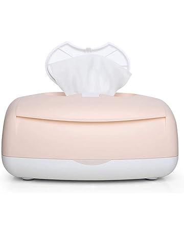 Toallitas húmedas para bebés Calentador de temperatura constante 24H Máquina de toallitas de gran capacidad Toallitas