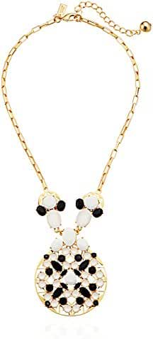 kate spade new york Short Necklace