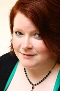 Catherine Gayle