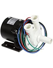 Hoshizaki HS-0175 Pump Motor Assembly