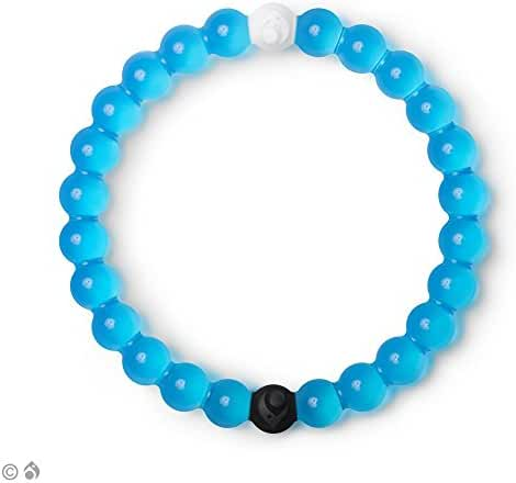 Water Lokai Limited Edition Bracelet