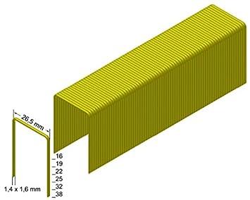 100 Flachverbinder Holzverbinder 34 x 30 x 1,5 mm Verbindungsbleche