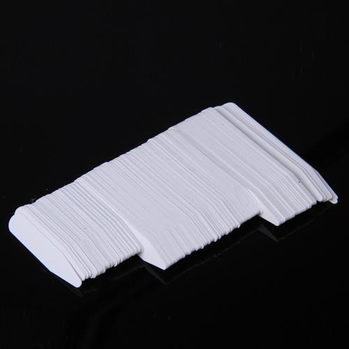 easy-provider-200-x-plastic-collar-stays-for-mens-dress-shirt-3-sizes