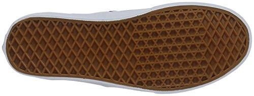 Vans Authentic - Zapatillas Unisex adulto Crudo