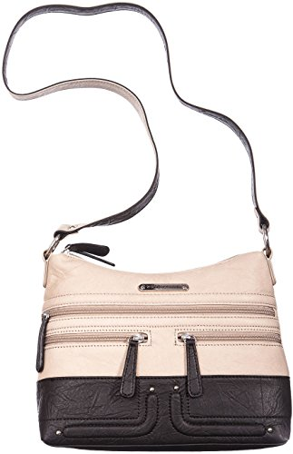 stone-mountain-esme-hobo-handbag-one-size-chino-beige-black
