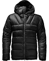 The North Face Immaculator Parka Men's