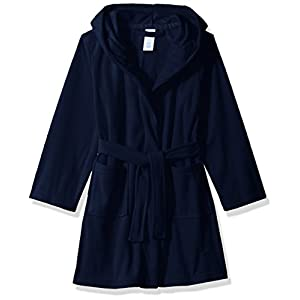 The Children's Place Kids Robe, Tidal, S (5/6)