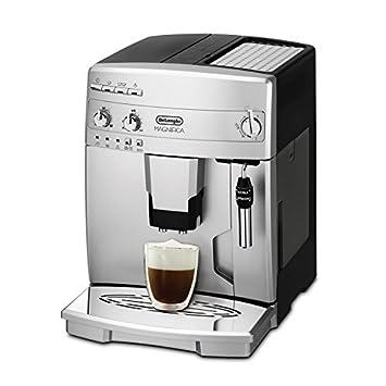 ESAM 03.126.S - Cafetera automática, bomba de presión 15 bar ...