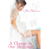 A Change in Our Marriage - The Sissy Cuckold