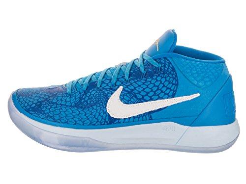 Multicolor Basketball Kobe Shoe Men's Nike PE AD Multicolor x0qAOafv